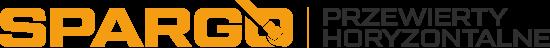 spargo-przewierty-logo